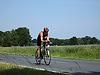 Triathlon Harsewinkel 2011 (49904)
