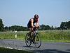 Triathlon Harsewinkel 2011 (49756)