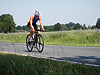 Triathlon Harsewinkel Foto