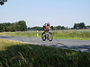 Triathlon Harsewinkel 2011 (49729)