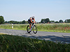 Triathlon Harsewinkel 2011 (49804)