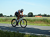 Triathlon Harsewinkel 2011 (50521)