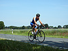 Triathlon Harsewinkel 2011 (50425)