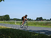 Triathlon Harsewinkel 2011 (49712)