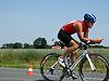 Triathlon Harsewinkel 2011 (50228)