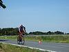 Triathlon Harsewinkel 2011 (50049)