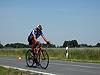 Triathlon Harsewinkel 2011 (49934)