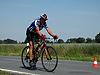Triathlon Harsewinkel 2011 (49661)