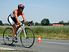 Triathlon Harsewinkel 2011 (50092)