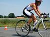Triathlon Harsewinkel 2011 (49984)