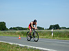 Triathlon Harsewinkel 2011 (50489)