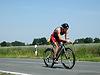 Triathlon Harsewinkel 2011 (49631)