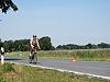 Triathlon Harsewinkel 2011 (50303)