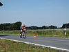 Triathlon Harsewinkel 2011 (50196)