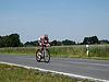 Triathlon Harsewinkel 2011 (50369)