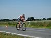 Triathlon Harsewinkel 2011 (50243)