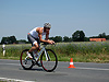 Triathlon Harsewinkel 2011 (50240)