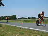 Triathlon Harsewinkel 2011 (50152)