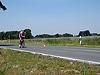 Triathlon Harsewinkel 2011 (50008)