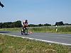 Triathlon Harsewinkel 2011 (50023)