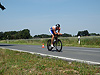 Triathlon Harsewinkel 2011 (50168)