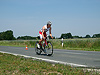 Triathlon Harsewinkel 2011 (50013)