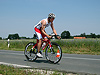 Triathlon Harsewinkel 2011 (50174)