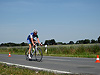 Triathlon Harsewinkel 2011 (50363)