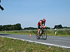 Triathlon Harsewinkel 2011 (50268)
