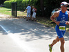 Triathlon Harsewinkel 2011 (50464)