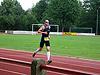Triathlon Harsewinkel 2011 (49935)