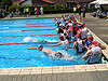 Triathlon Harsewinkel 2011 (50527)