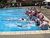 Triathlon Harsewinkel 2011 (49653)