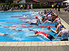 Triathlon Harsewinkel 2011 (50554)