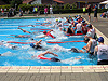 Triathlon Harsewinkel 2011 (50430)