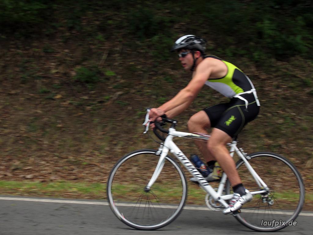 Edersee Triathlon