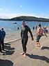Waldecker Edersee Triathlon 2011 (Foto 50703)