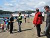 Waldecker Edersee Triathlon 2011 (Foto 50928)