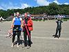 Waldecker Edersee Triathlon 2011 (Foto 51098)