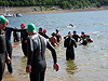 Waldecker Edersee Triathlon  2011 (50934)