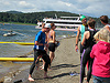 Waldecker Edersee Triathlon  2011 (50728)