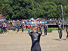 Waldecker Edersee Triathlon