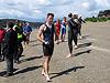 Waldecker Edersee Triathlon  2011 (50958)