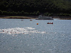 Waldecker Edersee Triathlon  2011 (50880)