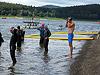 Waldecker Edersee Triathlon  2011 (50970)