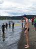 Waldecker Edersee Triathlon  2011 (50849)