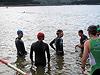 Waldecker Edersee Triathlon  2011 (50743)