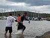 Waldecker Edersee Triathlon  2011 (50889)