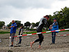 Waldecker Edersee Triathlon  2011 (51031)