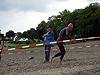 Waldecker Edersee Triathlon  2011 (50760)